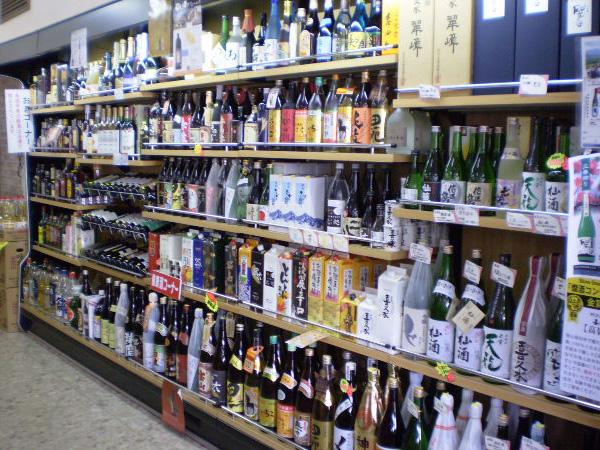 竜太ワイン