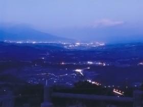 下條村 観光写真コンクール 2012 最優秀作品