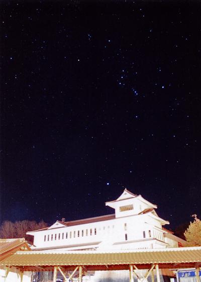 下條村 観光写真コンクール 2012
